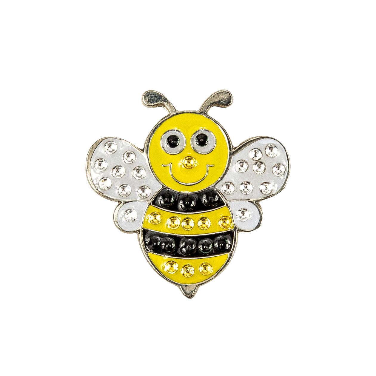 105. Bumble Bee