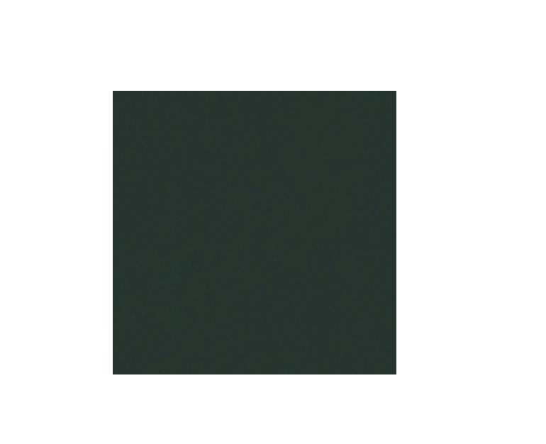 Persepolis 600 Series/KS-P BLACK(600×300角平)
