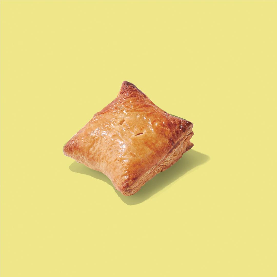 【BOUL'ANGE】<SEASONAL>筍と豚肉のパイ包み -ルーローハン風-