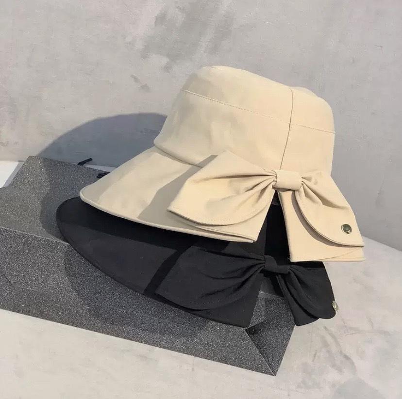 uv cut hat 5color