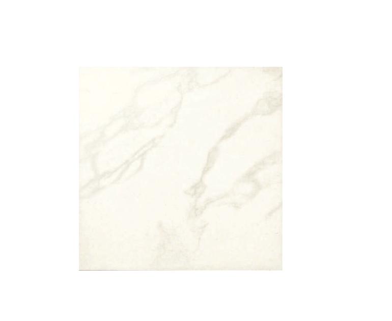 Persepolis 600 Series/KPS-M WHITE(600×300角平)