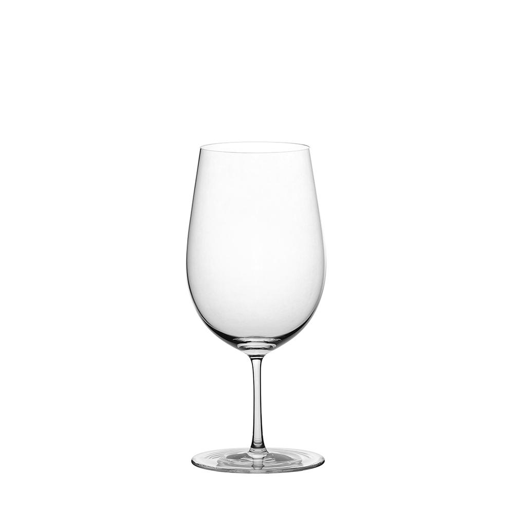 バッハ 14ozワイン30%off