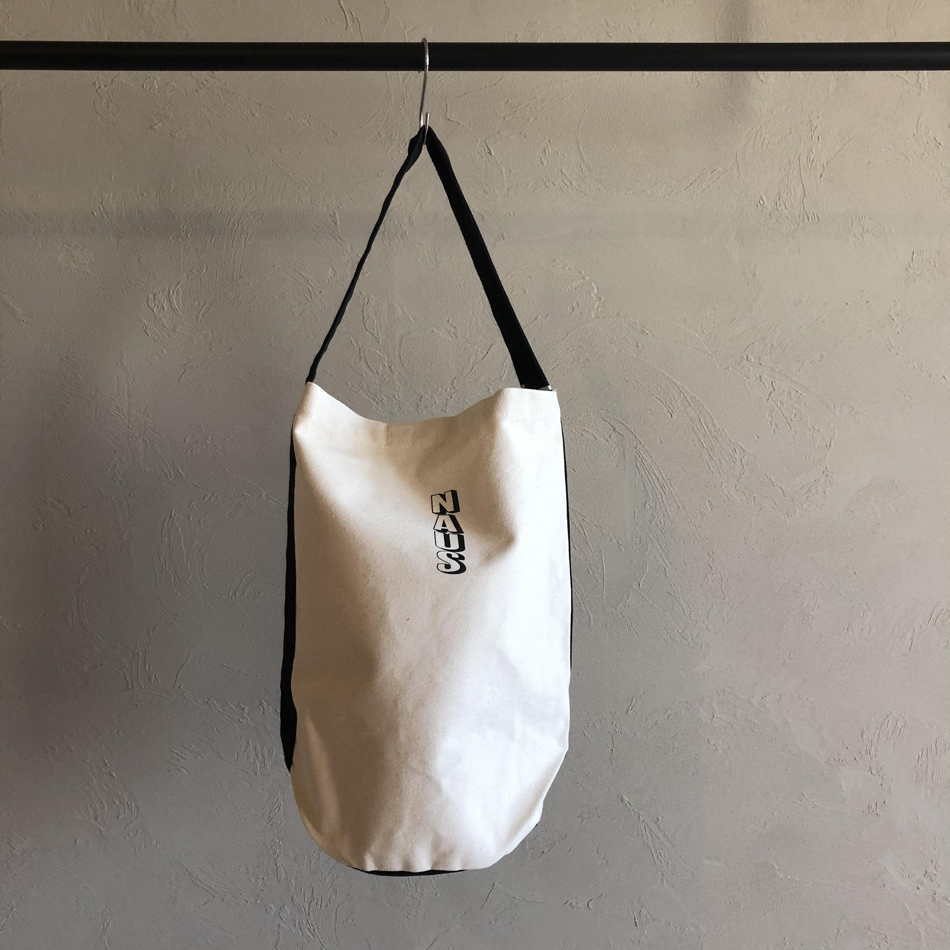 【 NAUS 】- 0038-A -  NAUS BAG