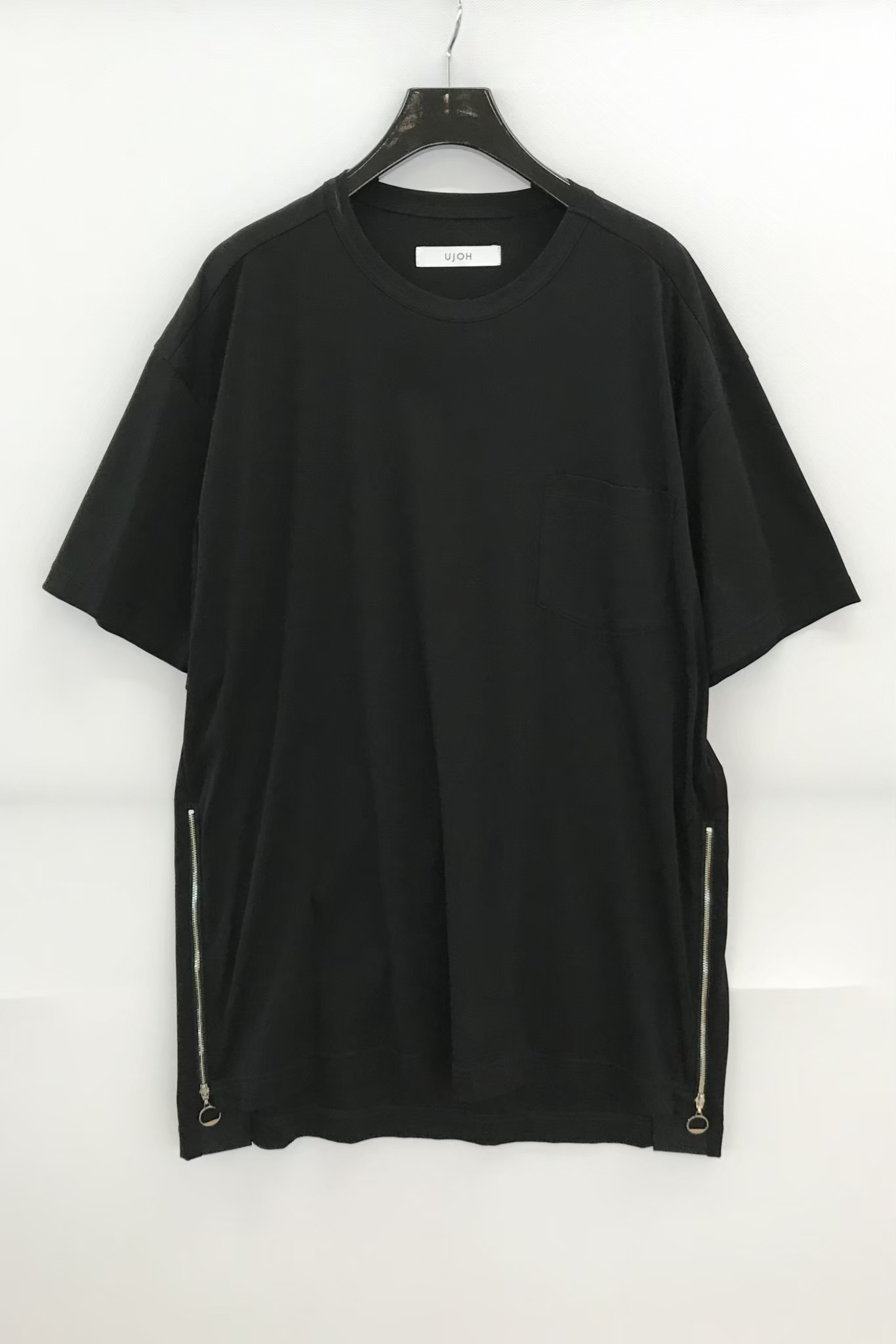 【UJOH】《21SS》M781-T52-002