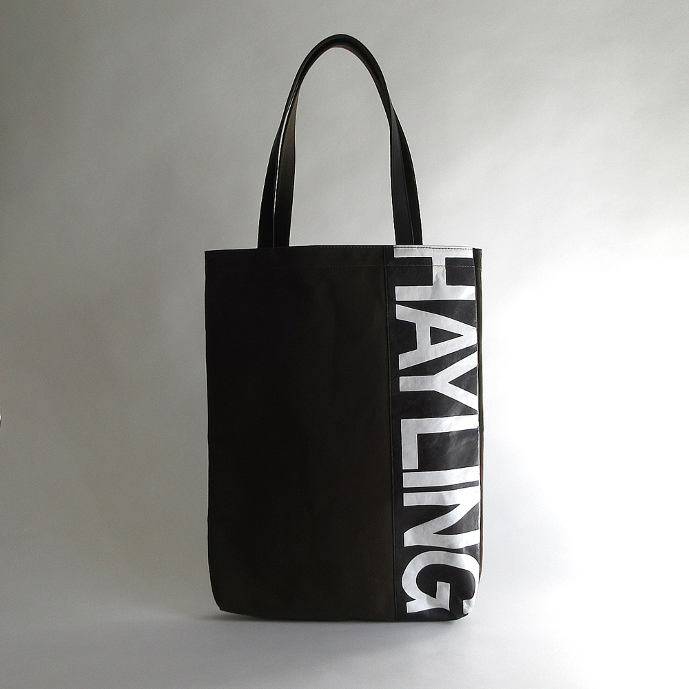Casual Tote (Long) / CTL-0015