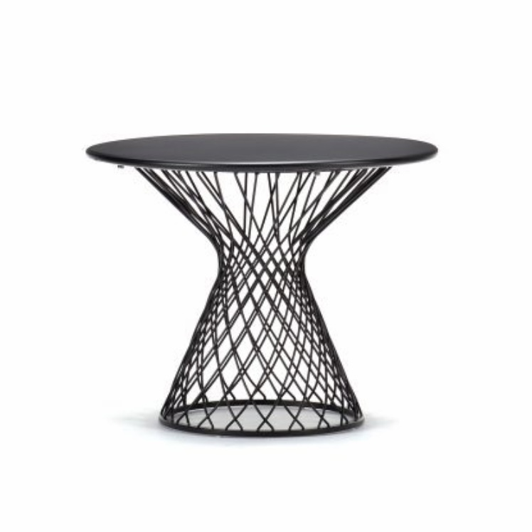 emu-COMO COFFEE TABLE