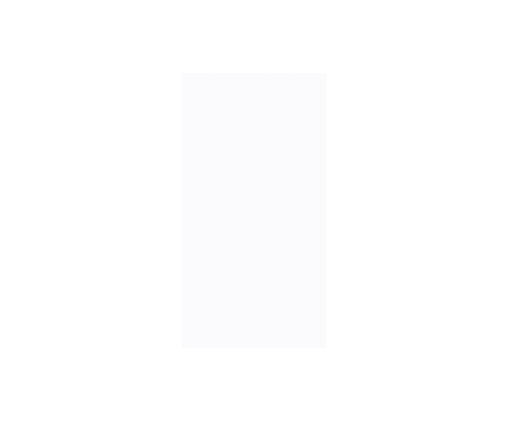 PERSEPOLIS THIN 4,8/P-White[マット]