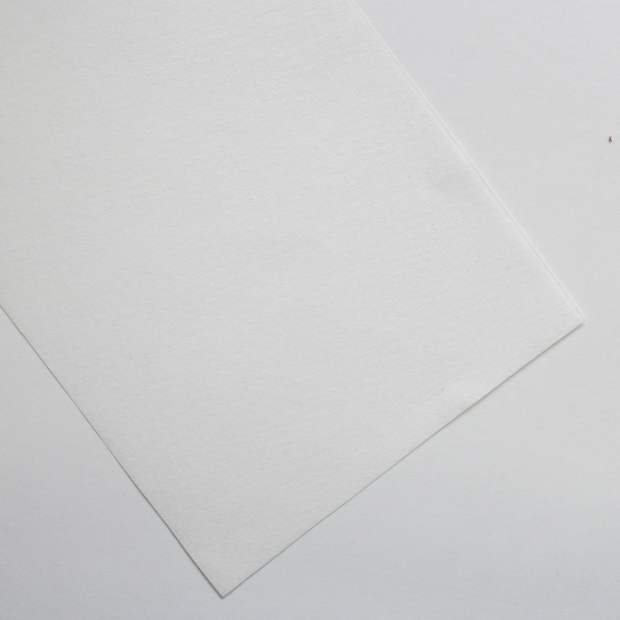 溶ける紙・水 26kg 546x788mm