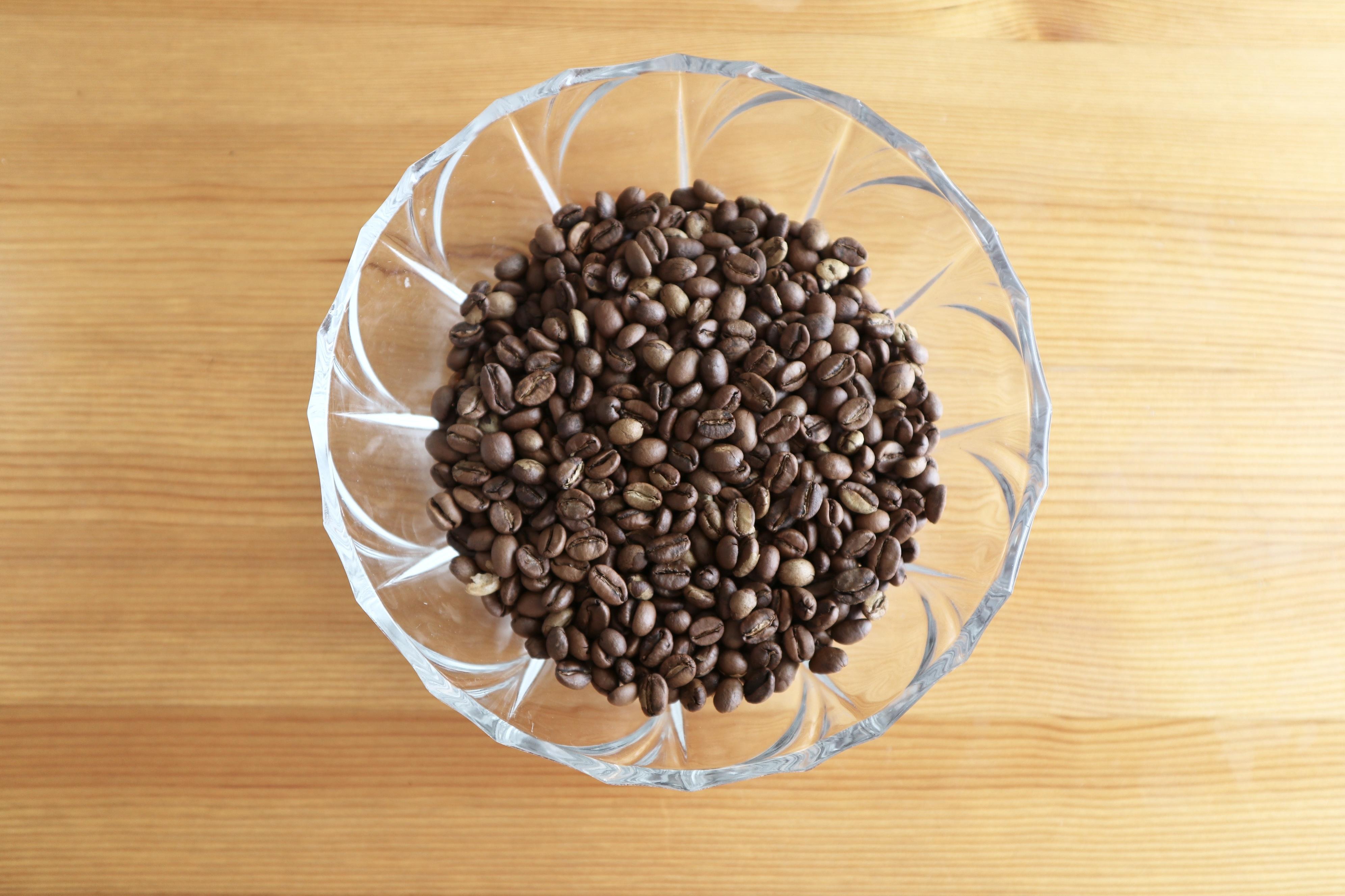 アイスコーヒーブレンド 150g