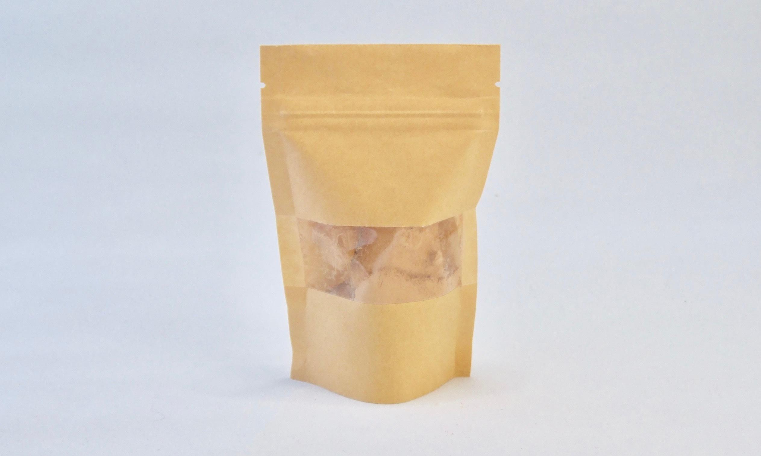 砥の粉(金継ぎ材料) / Tonoko powder for kintsugi work