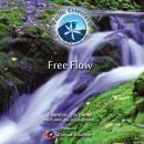 フリーフロウ(ドロップタイプ)[Free Flow]
