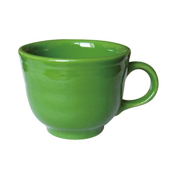 "FIESTA ""Coffee Mug"" FreshGreen"