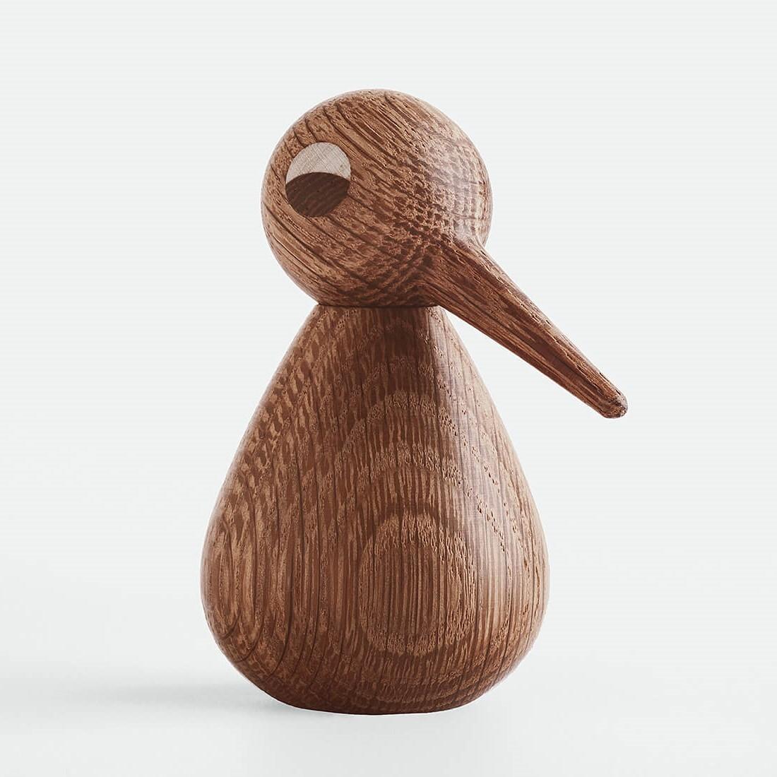 ARCHITECTMADE BIRD (S)  (オーク/スモーク)