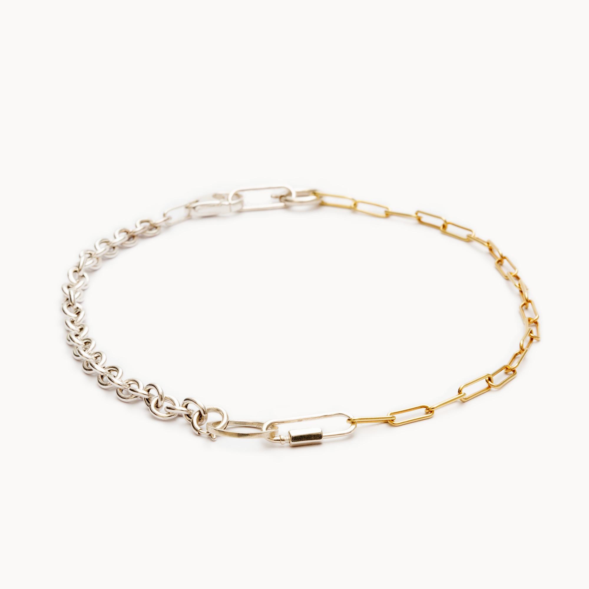 Necklace / Glasses Holder|ネックレス / グラスホルダー - art.1706N211012
