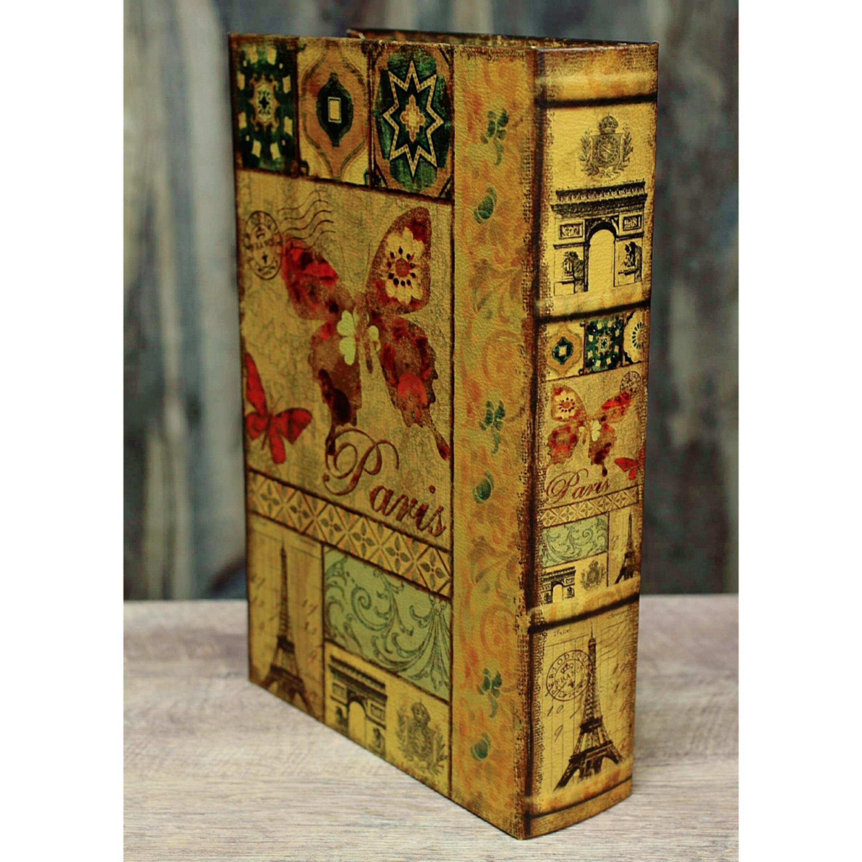 Bookボックス24/シークレットボックス/アンティーク雑貨/浜松雑貨屋C0pernicus