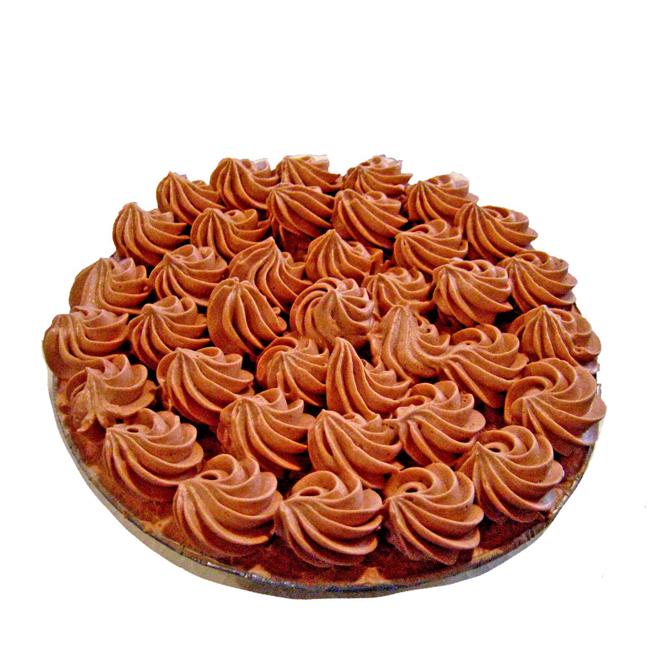 アレルギー対応「ショコラケーキ」