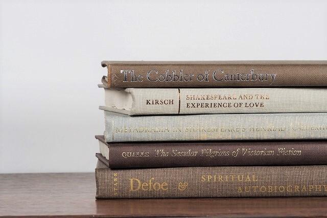 【SPECIAL PRICE】【DS152】KIRSCH -5set- /display book