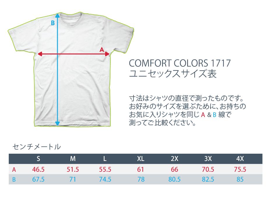 こんなナゾを知ってるかい? Tシャツ  / fangamer