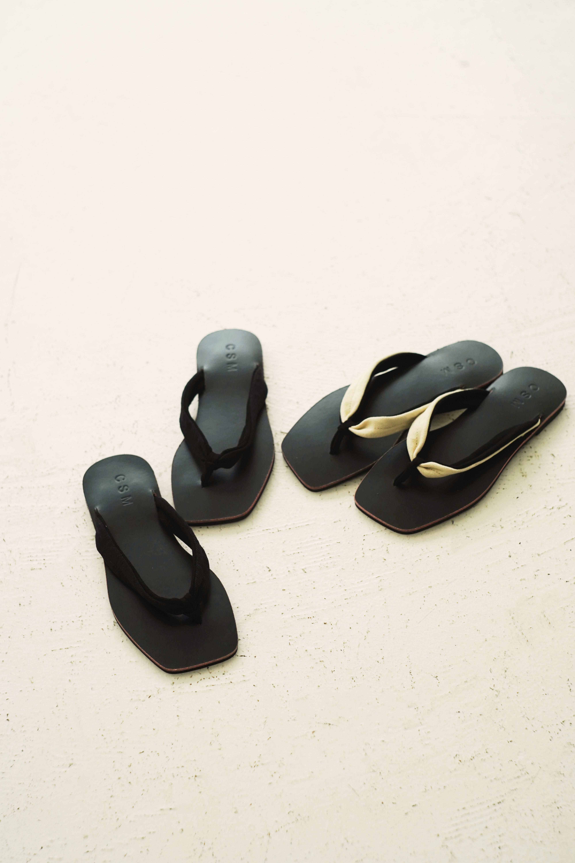 beach sandals(4/15L-20)