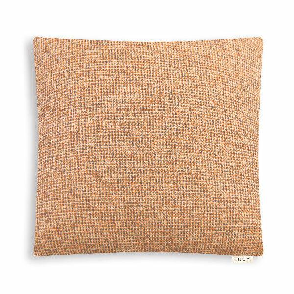 LUUM Cushion(ルーム クッション)Adage Quartzite 4069-09