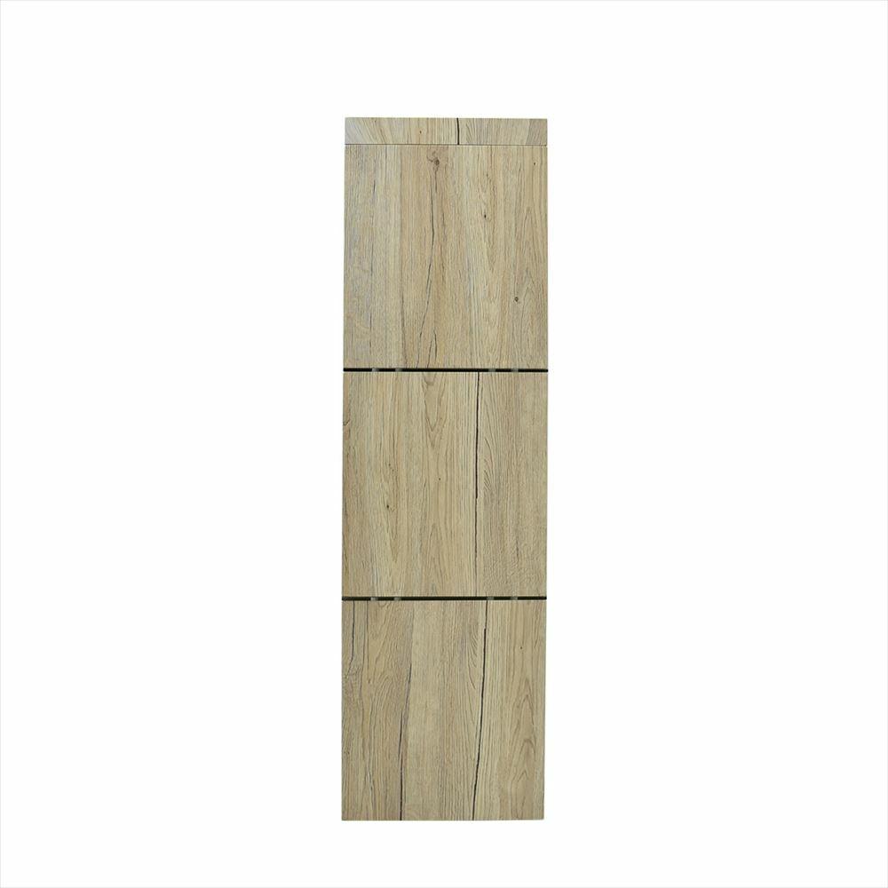 Sandbar Shelf / White / カリフォルニアモダンスタイル サンドバー シェルフ / ホワイト