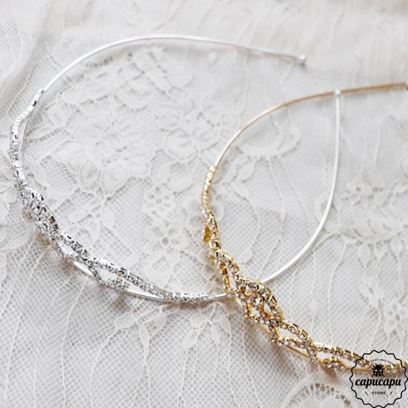«sold out» tiara  ティアラ