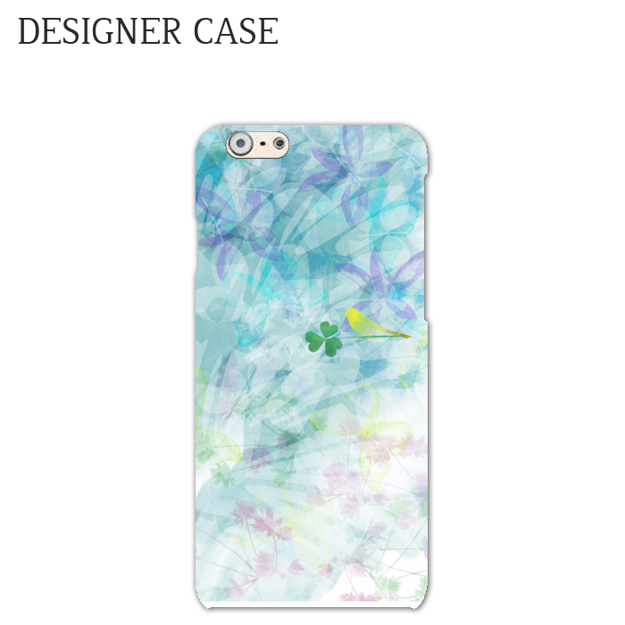 iPhone6 Hard case DESIGN CONTEST2015 054
