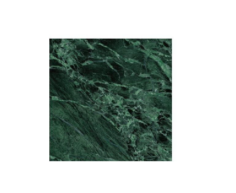 Persepolis 600 Series/KPS-A GREEN(600角平)