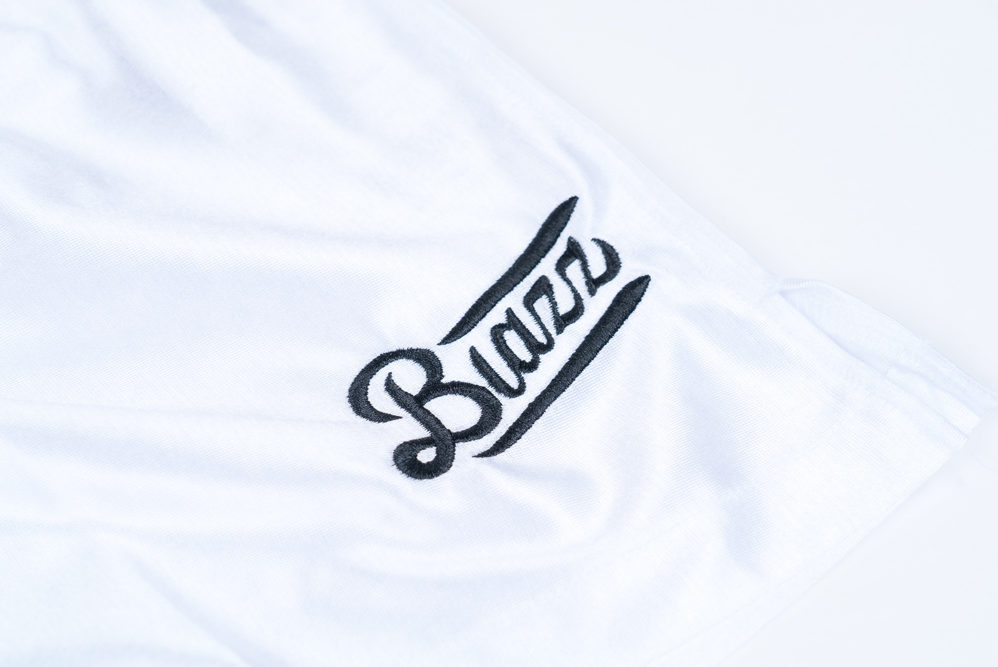 blazz sports soccer pants [WHITE]