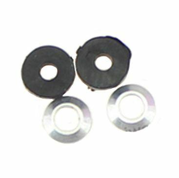 ◆K130 ラバーリング K130.022(ネオヘリでM2購入者のみ購入可)