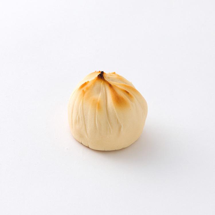 くり宝珠(箱詰 8個入)