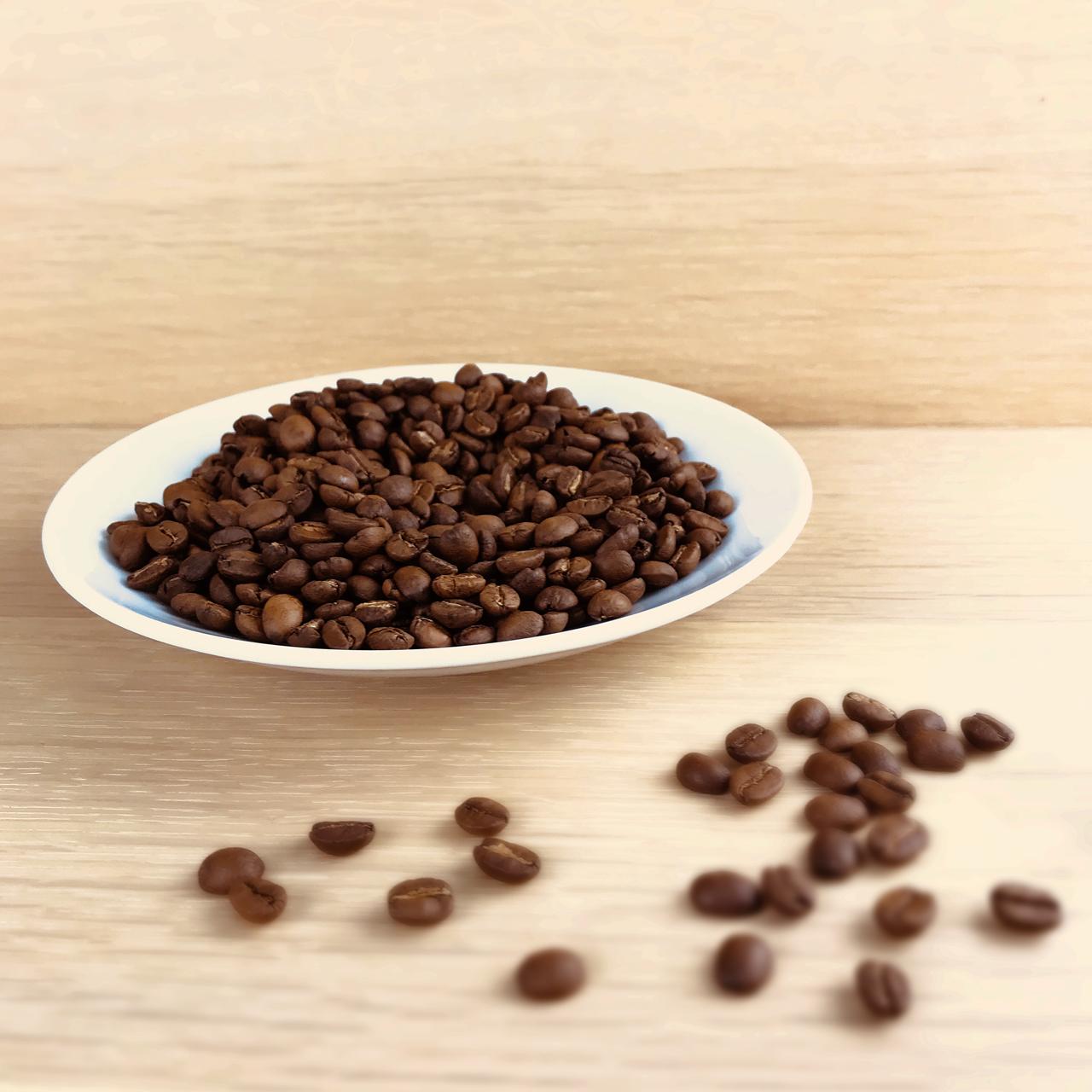 Himalayan スペシャルティコーヒー [焙煎豆・粉100g]