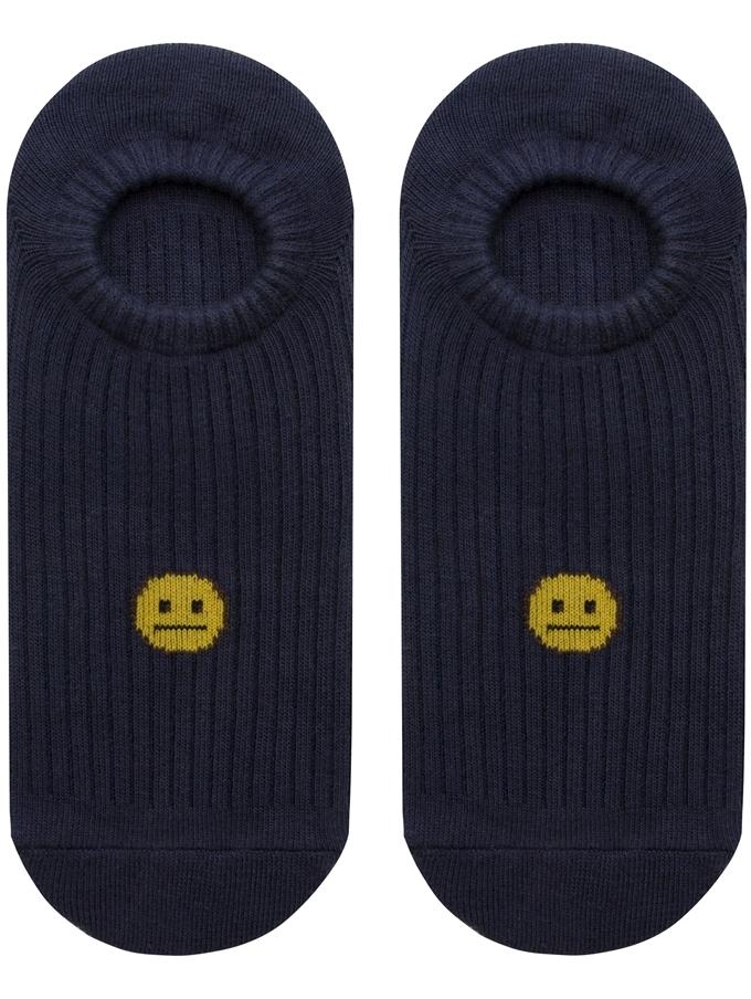 cover socks EMOJI BLANK
