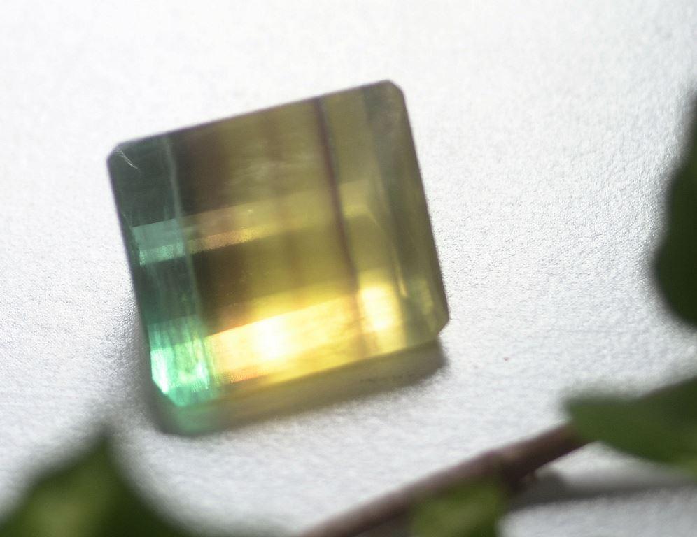 フローライト(CASA BLESSING®)fluo-0013