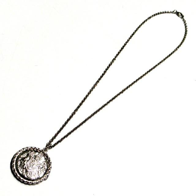 Necklace Marker Holder (ゴルフボールマーカーアタッチメント)