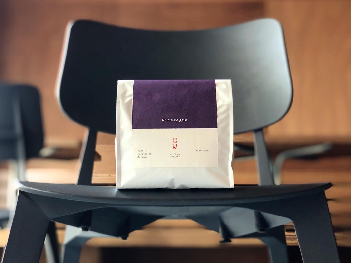 【 定期便 Subscription 】Seasonal Single Origin 500g × 1 bags