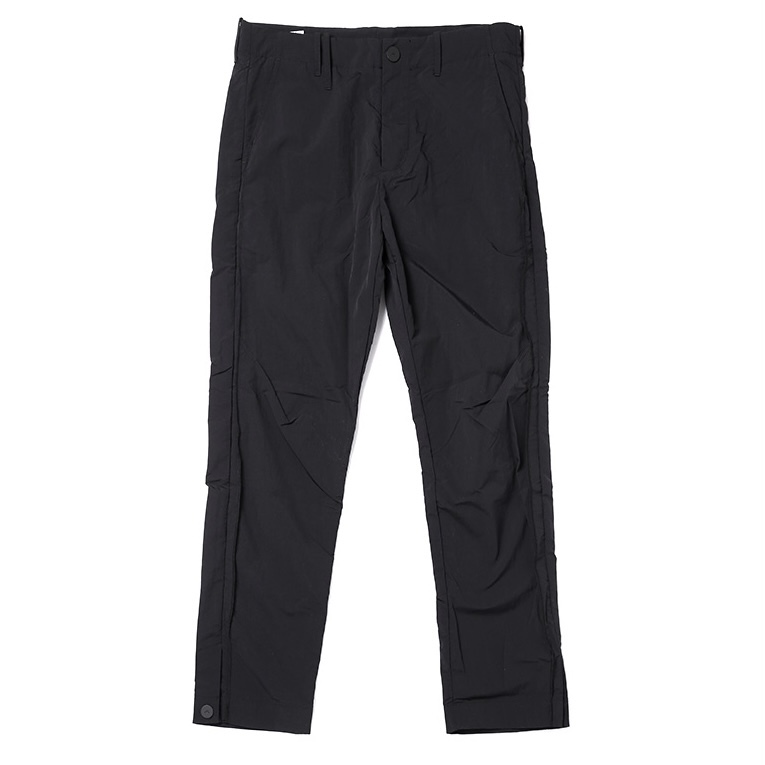 A-COLD-WALL* / TAILORED NYLON TROUSERS