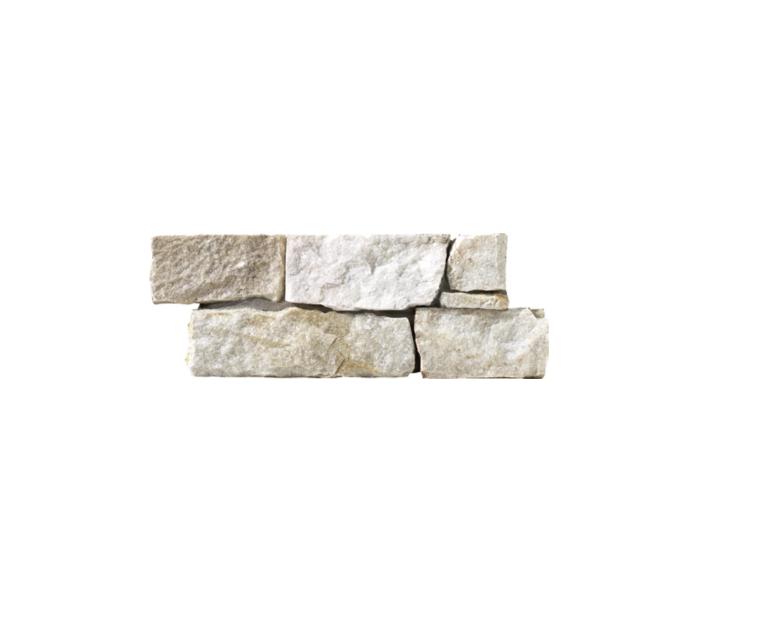 Craft Rock/CRYSTALSTACK(クォーツサイト)■限定在庫品