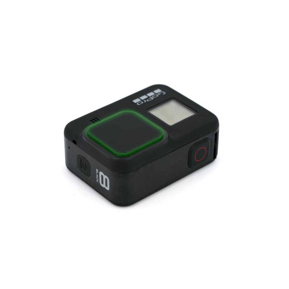 ETHIX Tempered ND8 Filter for GoPro 8/9/Session