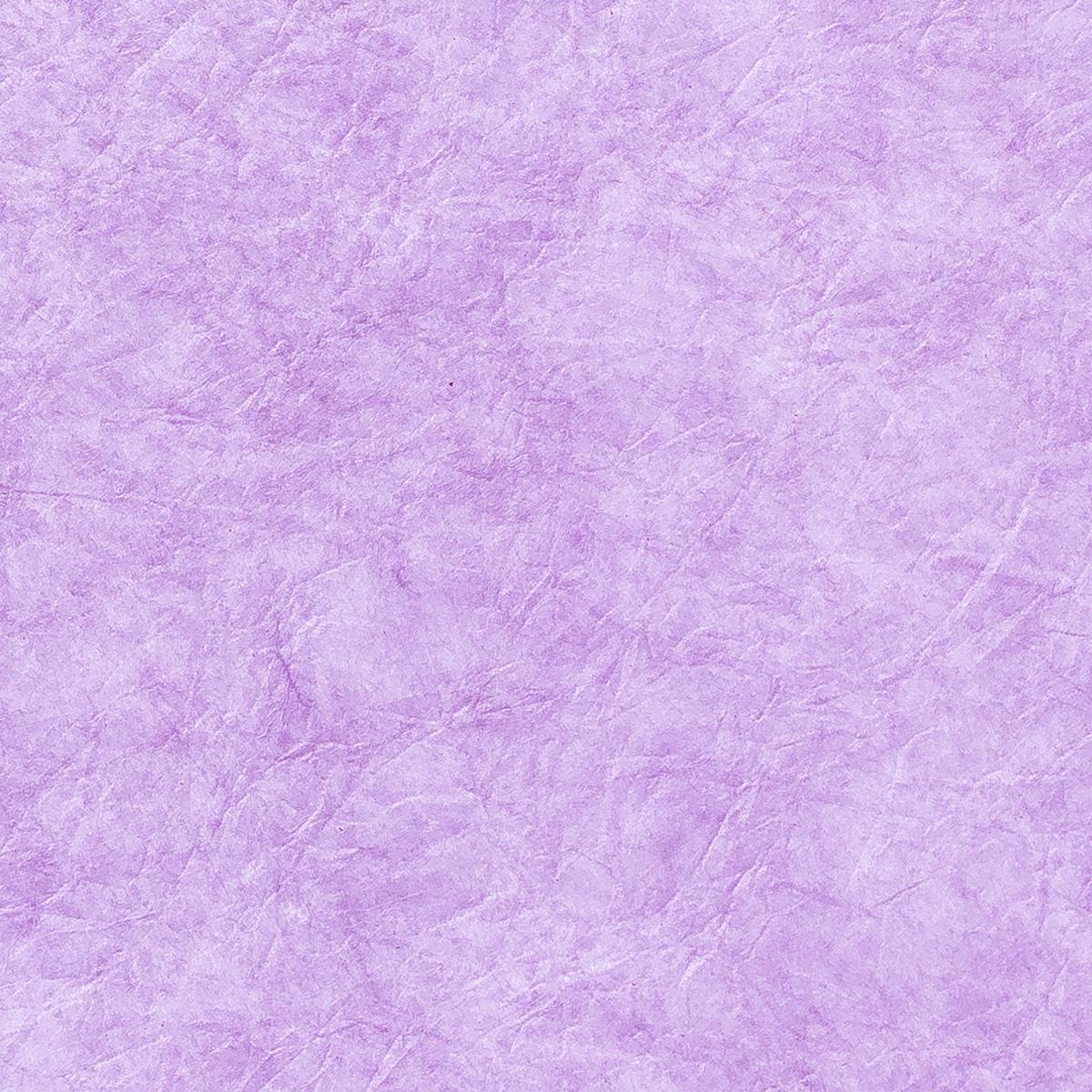 かさねのきぬいろ 紫 3番