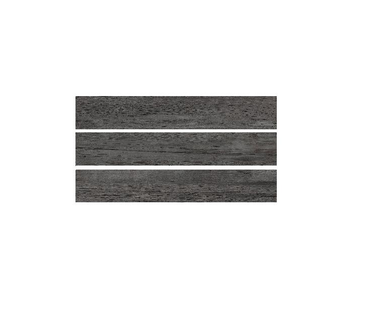 Woody Series<Beach Wood>/KS-522G(グリップ)
