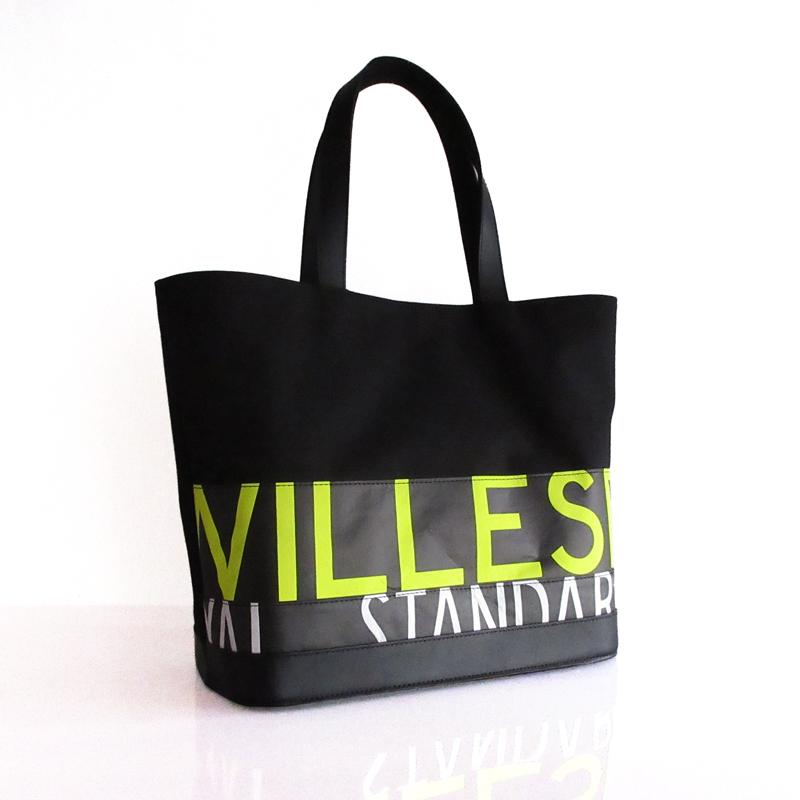 Tote Bag  (S) /  TSBY-0001