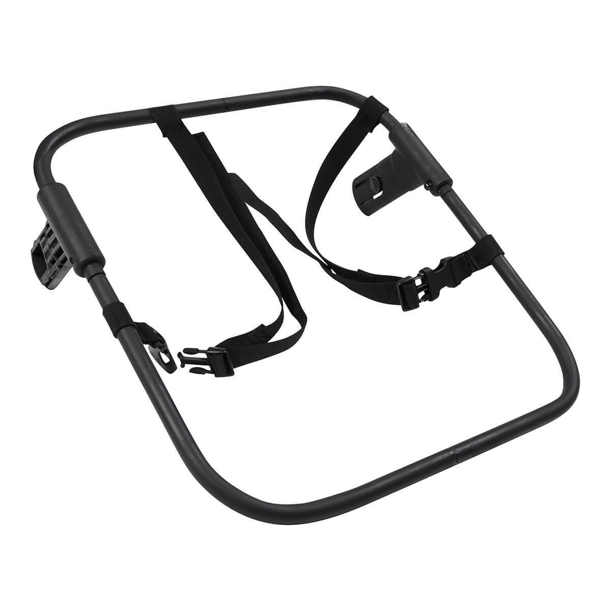 """【新商品】phil&teds """"universal car seat adaptor"""" フィルアンドテッズ ユニバーサルカーシートアダプター"""