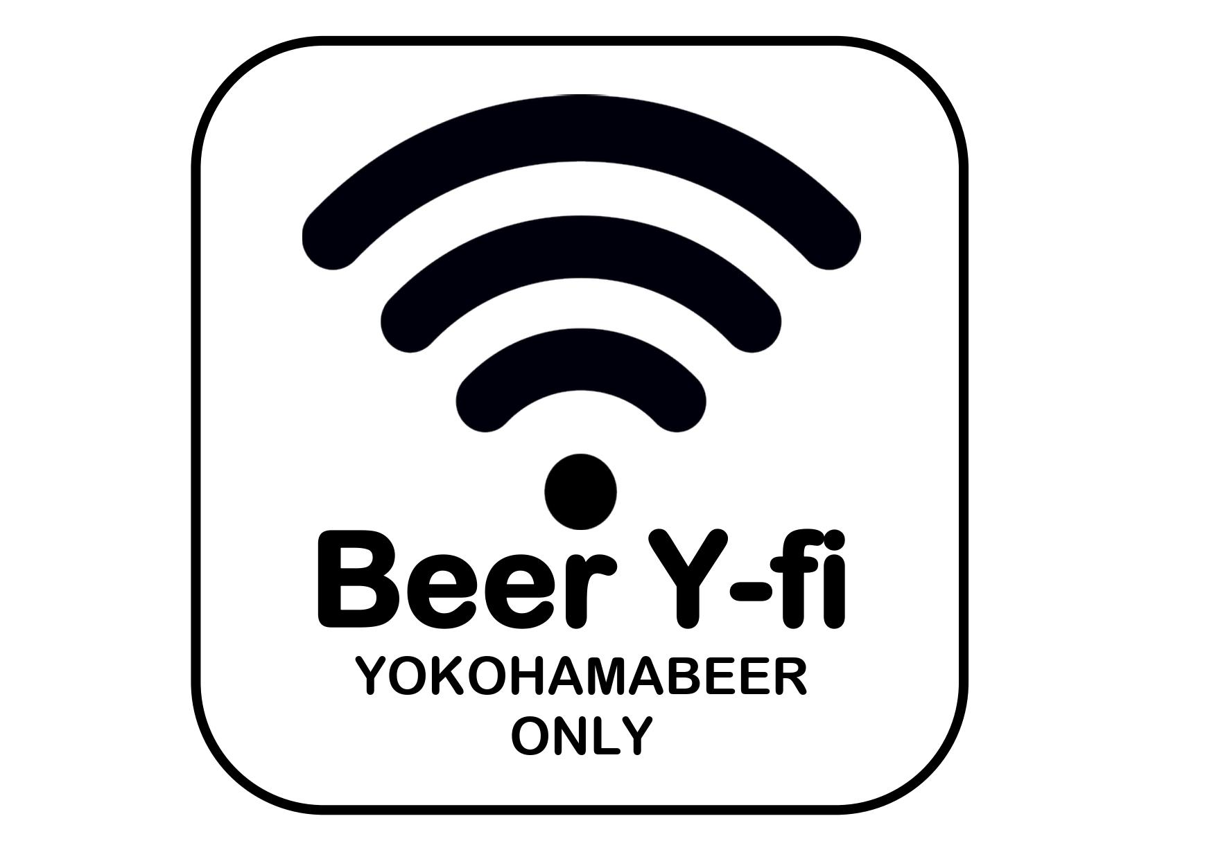 Beer Y-fiアイコン ビッグシルエットTシャツ(6.2oz)