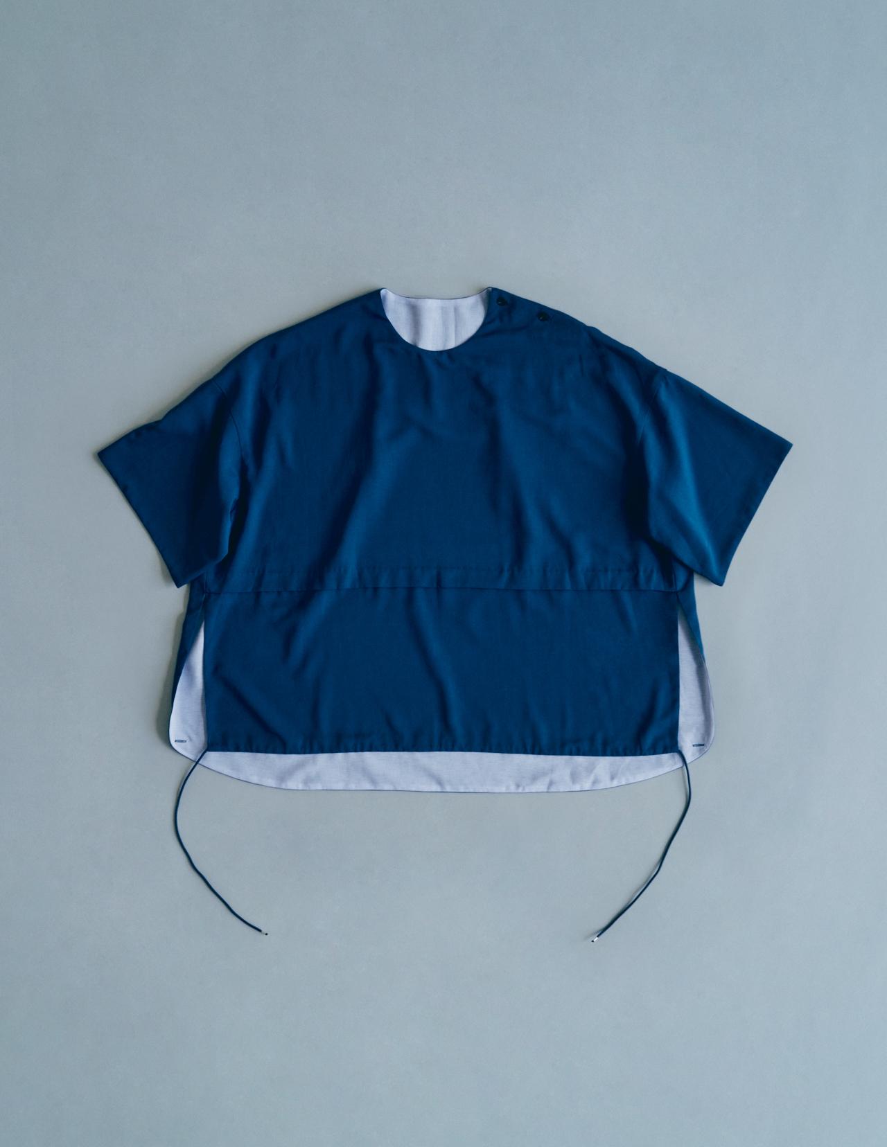 [ATAMI 'n' TOKYO×BEDORO] Pullover Tops - スイチュウ