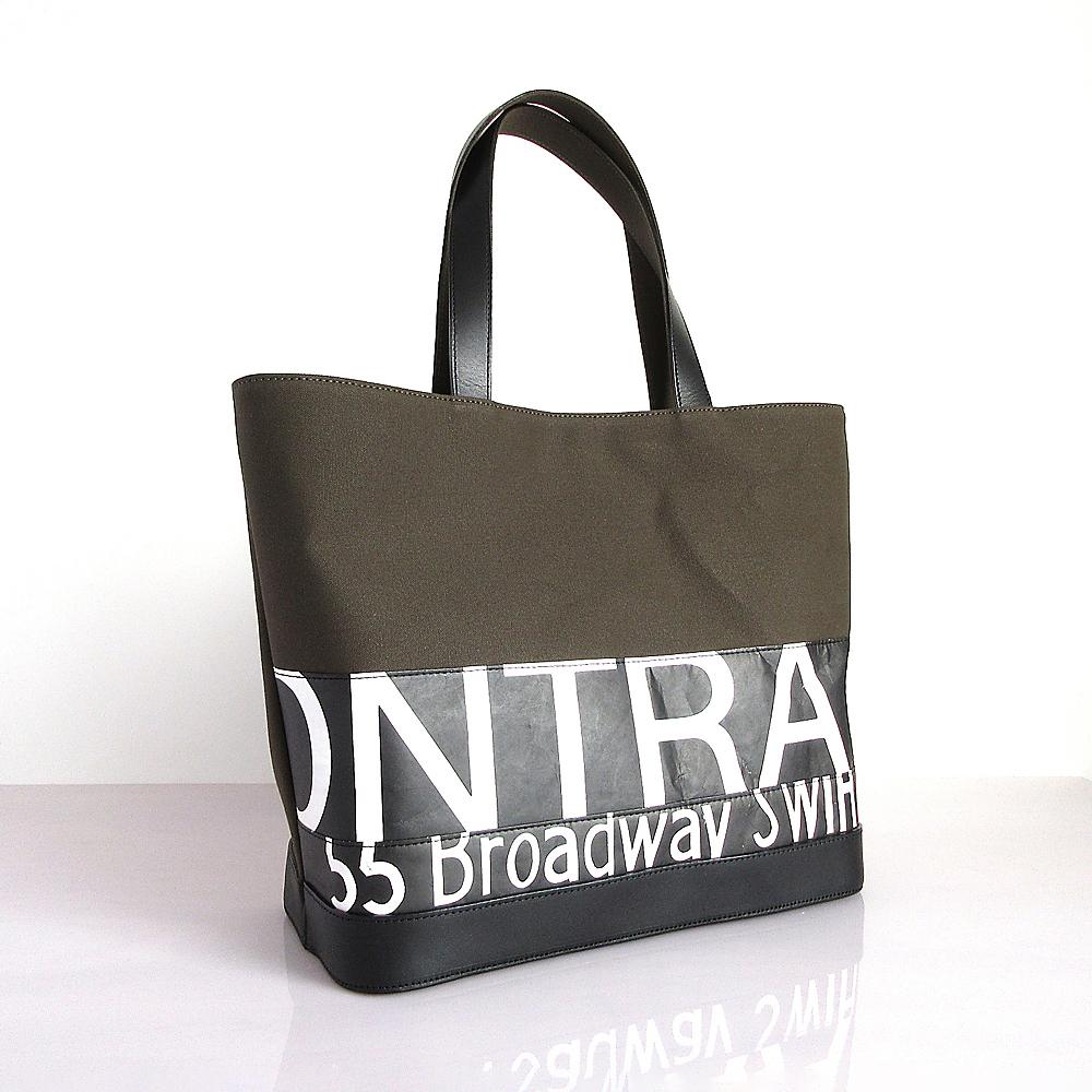 Tote Bag  (S) /  TSA-0011