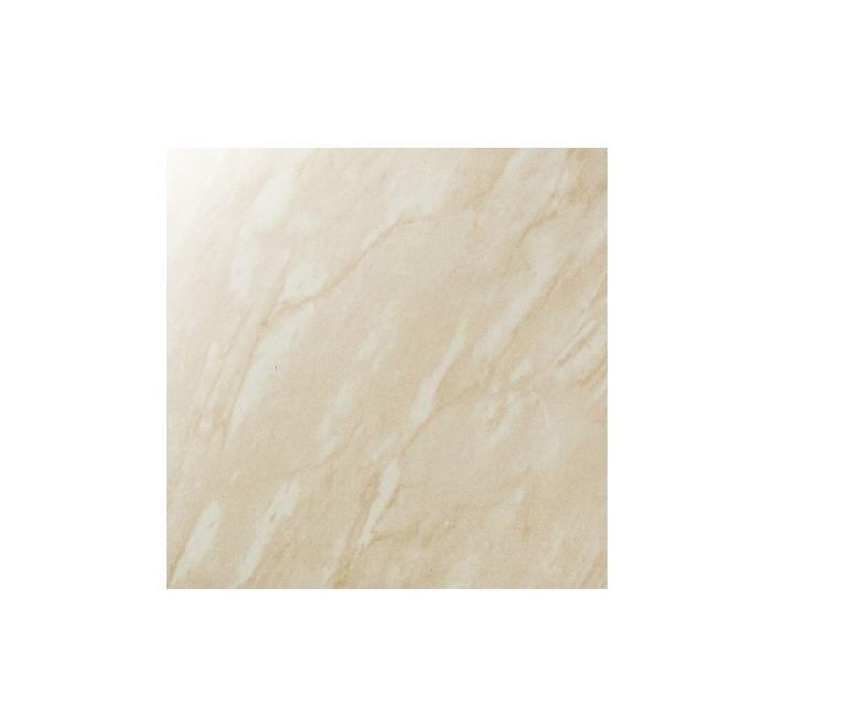 Persepolis 400 KS-4102(磨き)