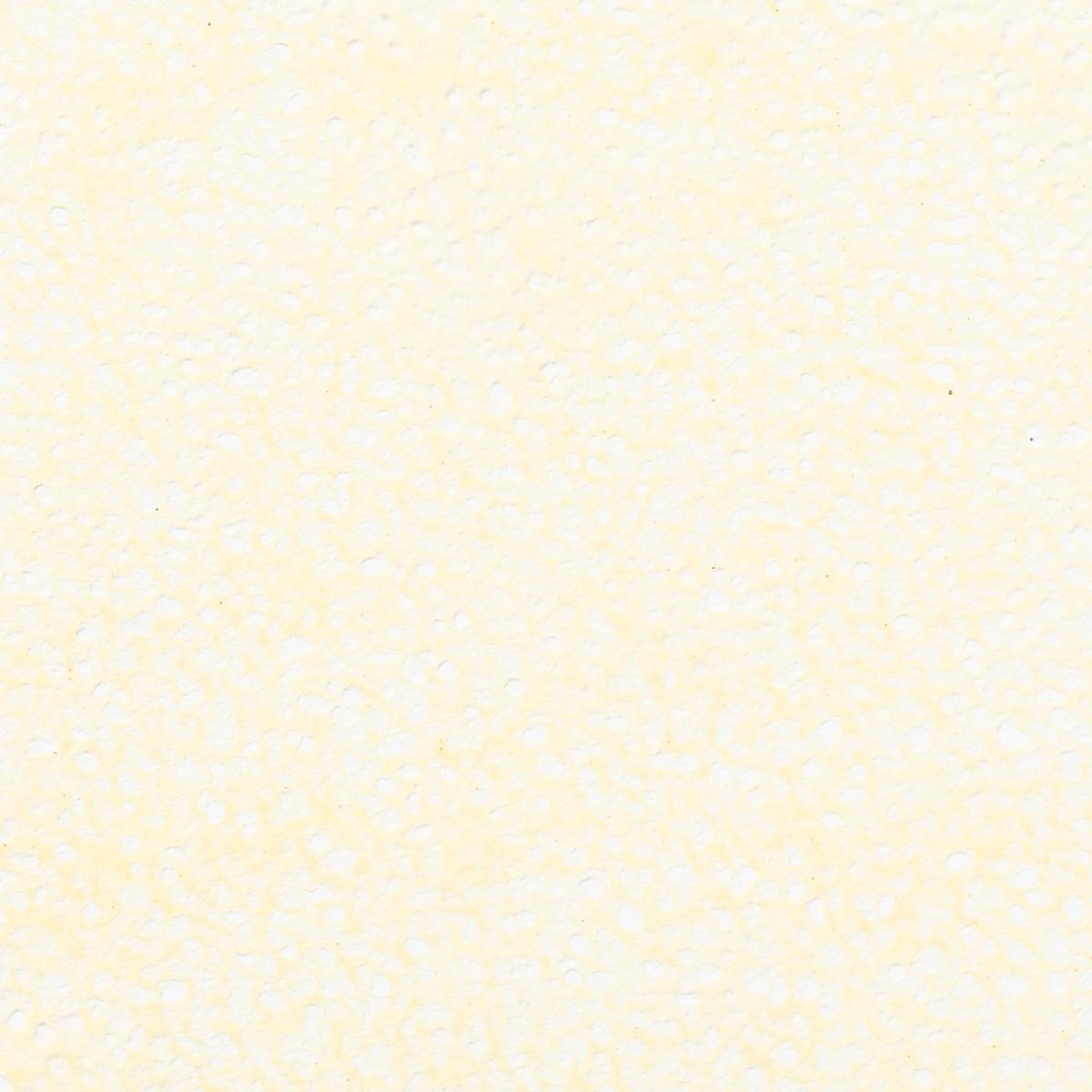 落水紙(春雨)無地染め No.6
