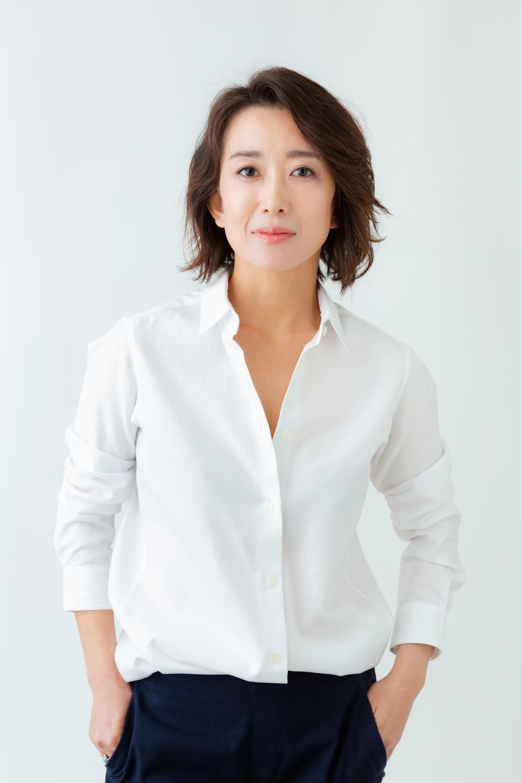プレミアムコットン  シャツ Premium Cotton Shirt blouse