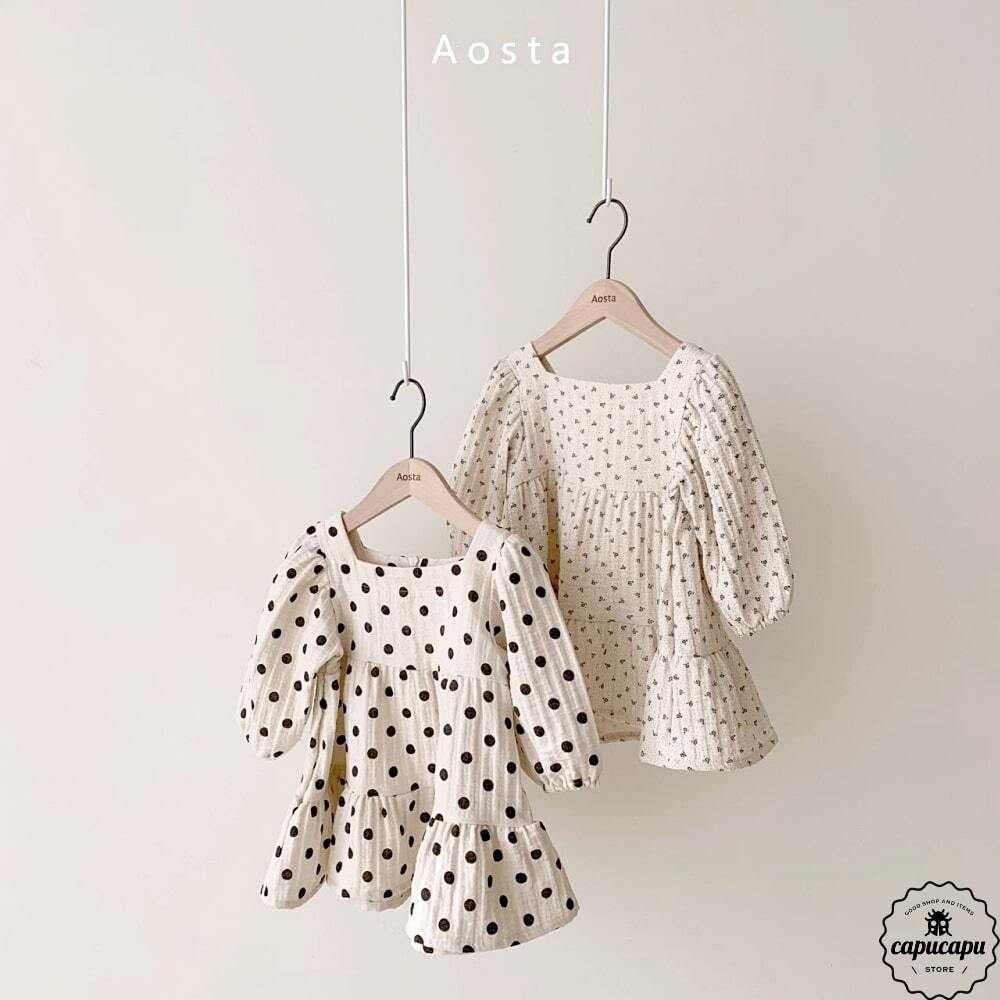 «sold out» avecel one-piece 2colors ティアードワンピース